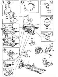 2003 Saab 9 3 Turbo Fuse Box Diagram Site   Saabcentral furthermore 13365 moreover Wiring Diagram Ford Mustang Schemes besides 7598725 moreover Volvo S60 Oil Filter Location. on 2010 saab 9 3