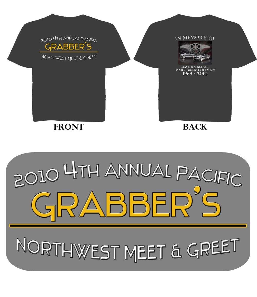 grabbershirt1.jpg