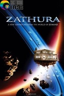MC3AA-Cung-KhC3B4ng-Gian-Zathura-A-Space-Adventure-2005