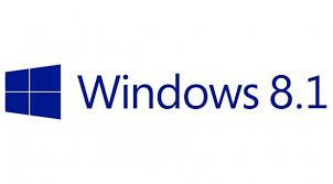 "Windows 8.1 Pro Pre "" Türkçe - Ingılizce - Almanca - Fransızca """