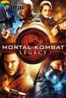 RE1BB93ng-C490en-KhE1BB9Fi-NguE1BB93n-Mortal-Kombat-Legacy-2011