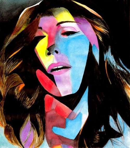 http://img14.imageshack.us/img14/2364/tumblrmn0nb35hq81rnnues.jpg