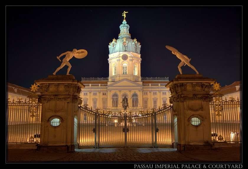 palacequarter14.jpg