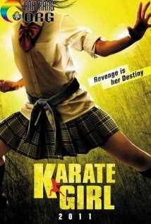 CC3B4-GC3A1i-Karate-Karate-Girl-2011
