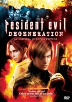 VC3B9ng-C490E1BAA5t-QuE1BBB7-DE1BBAF-SE1BBB1-ThoC3A1i-HC3B3a-Resident-Evil-Degeneration-Biohazard-Degeneration-2008
