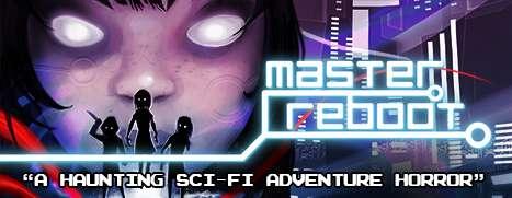[PC] Master Reboot - ENG