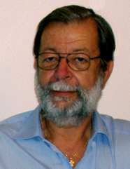 Altino Pinto