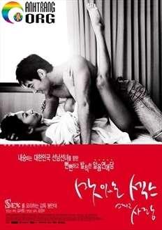 Phim Sec Chau Au