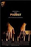 Nghệ sĩ dương cầm