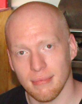 [Image: profilepics.jpg]