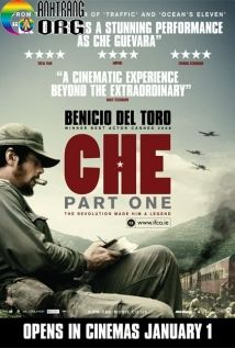 Che-Part-One-The-Argentine-2008